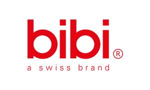 cezanne-logo-bibi