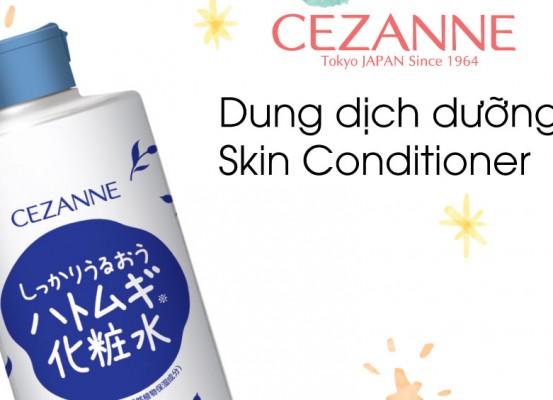 cezanne-tam-biet-lan-da-kho-voi-dung-dich-duong-skin-conditioner-cezanne1