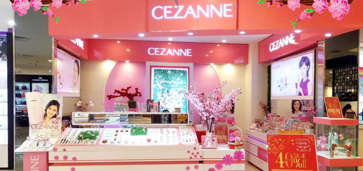 cezanne-thoi-diem-vang-mua-sam-tai-cac-showroom-cezanne-tren-toan-quoc
