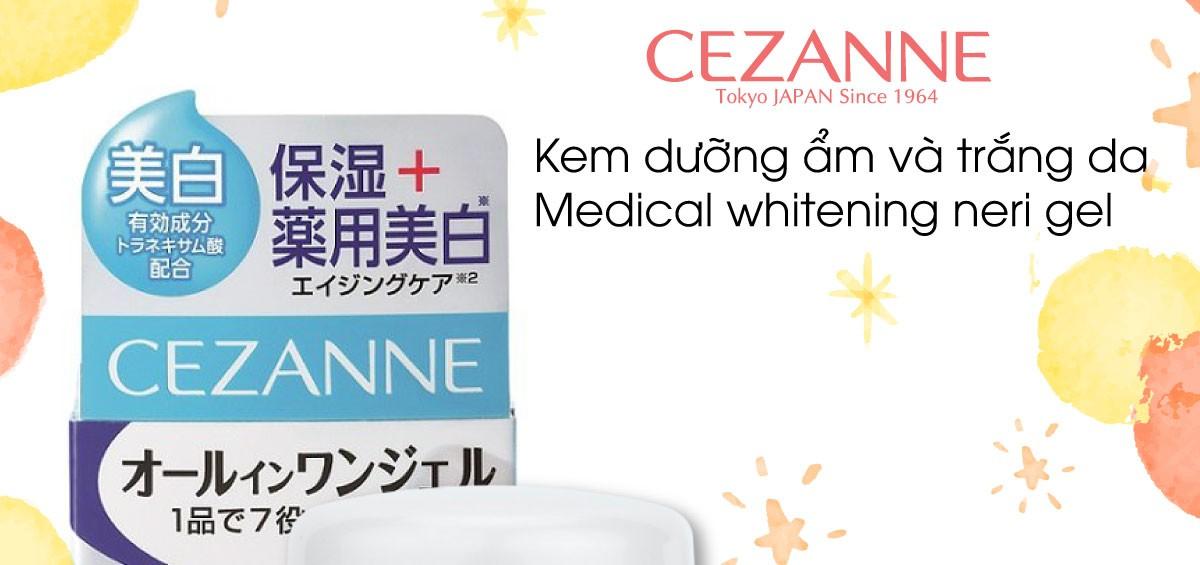 cezanne-xinh-cung-cezanne-p2-duong-da-chi-trong-1-buoc-tai-sao-khong