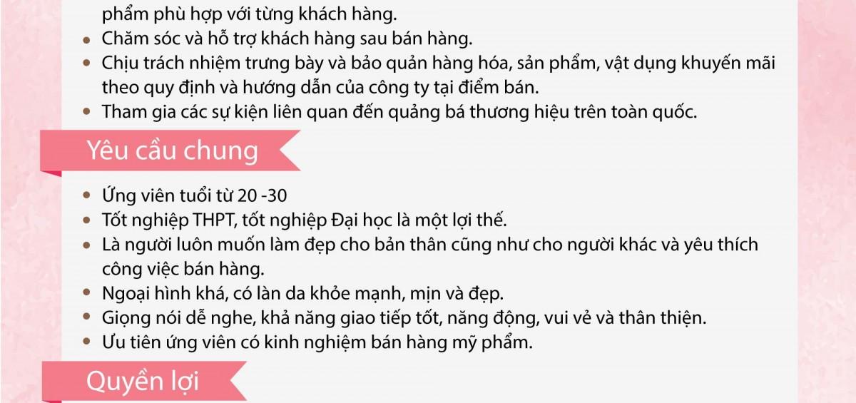 cezanne-cong-ty-cp-pham-va-thoi-trang-bnf-thong-bao-tuyen-dung1