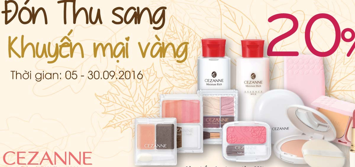 cezanne-don-thu-sang-khuyen-mai-vang-thang-9-cung-cezanne2