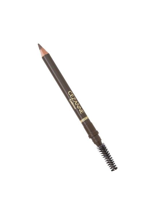 cezanne-ke-long-may-eyebrow-spiral-brush-04