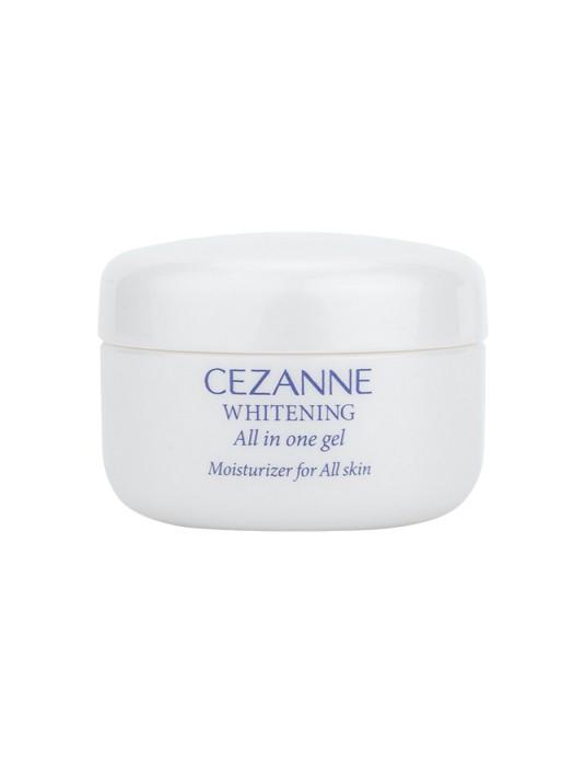 cezanne-kem-duong-am-va-trang-da-medical-whitening-neri-gel-01