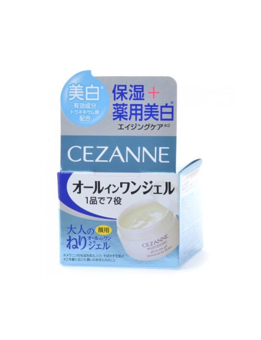 cezanne-kem-duong-am-va-trang-da-medical-whitening-neri-gel-02