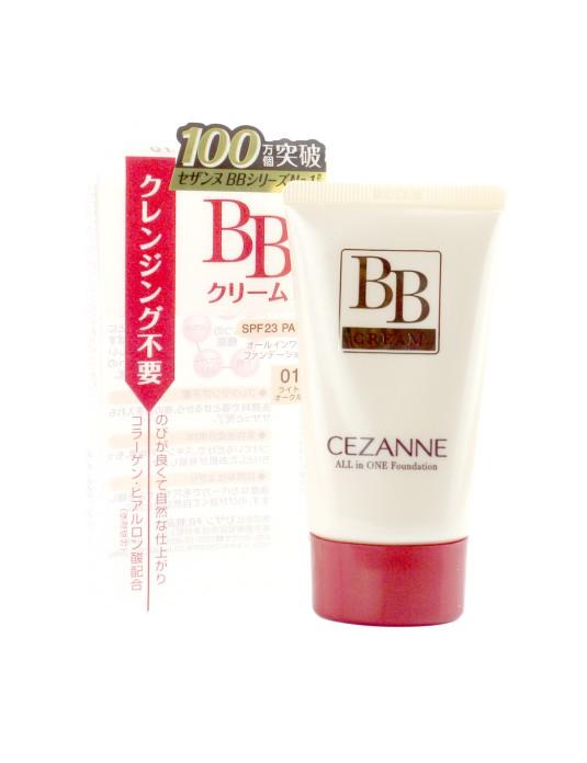 cezanne-kem-nen-bb-cream-5-trong-1-04