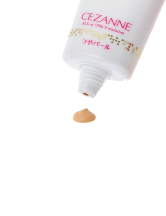 cezanne-kem-nen-bb-cream-ngoc-trai-03