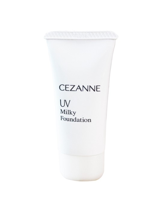 cezanne-kem-nen-uv-milk-foundation-01