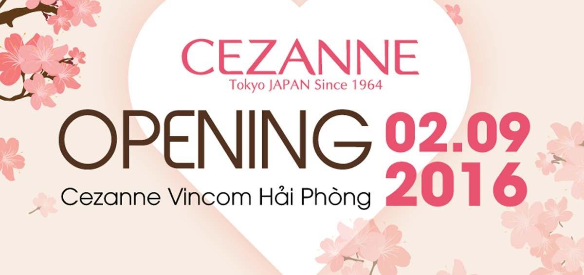 cezanne-khai-truong-showroom-16-nhan-qua-hap-dan-tu-cezanne-2