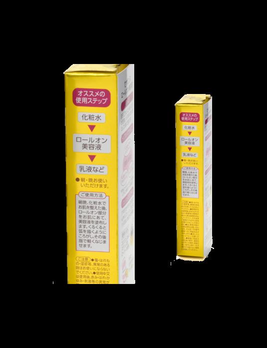 cezanne-lan-chong-nhan-va-tham-vung-mat-roll-essence-02