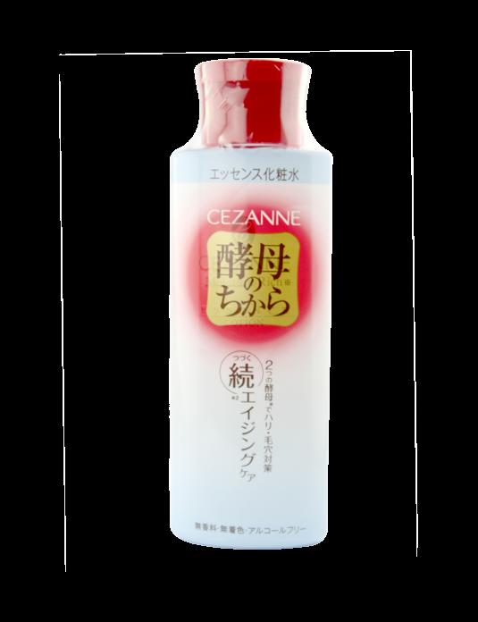 cezanne-nuoc-hoa-hong-duong-moisture-rich-essence-lotion-02