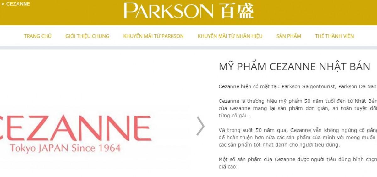 cezanne-parkson-viet-nam-va-pham-cezanne-1