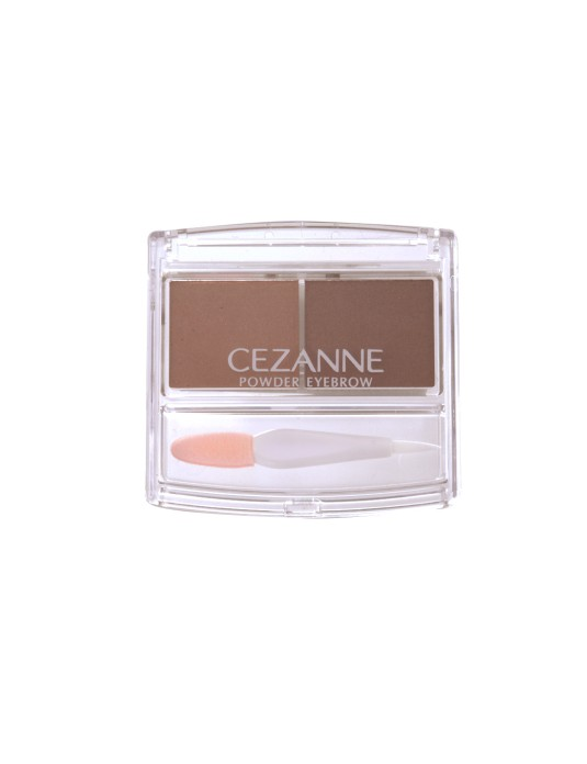 cezanne-phan-ke-long-may-powder-eyebrow-r-01