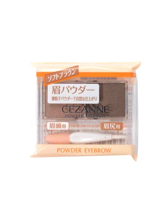 cezanne-phan-ke-long-may-powder-eyebrow-r-04