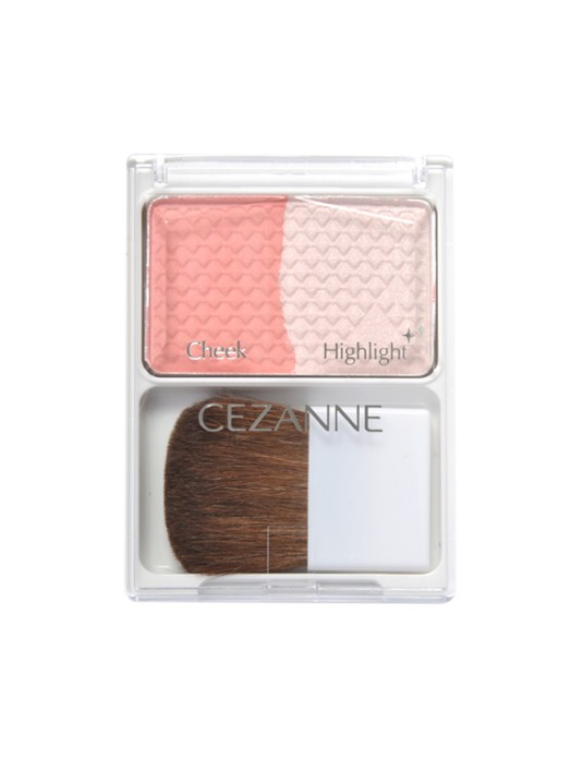 cezanne-phan-ma-cheek-and-highlight-01