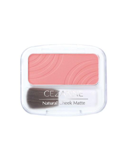 cezanne-phan-ma-natural-cheek-n-01
