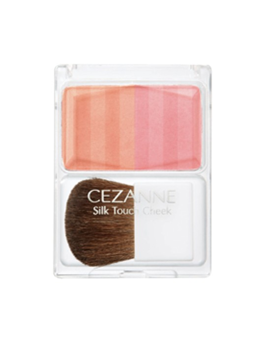 cezanne-phan-ma-silk-touch-cheek-01
