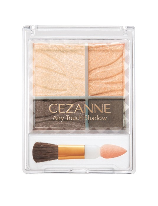 cezanne-phan-mat-airy-touch-shadow