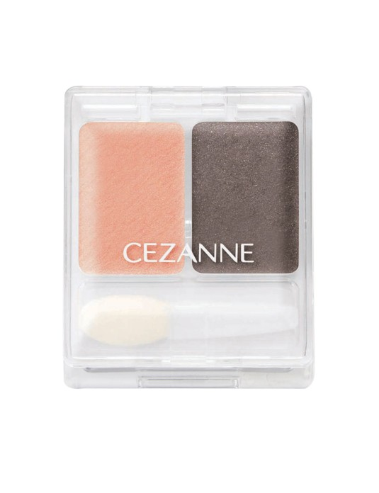 cezanne-phan-mat-two-color-eyeshadow-lame-series1