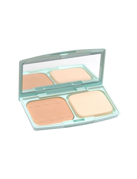 cezanne-phan-nen-uv-foundation-ex-plus-04