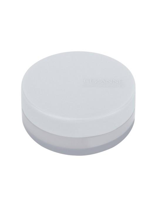 cezanne-phan-phu-sieu-min-smooth-loose-powder-ex-02