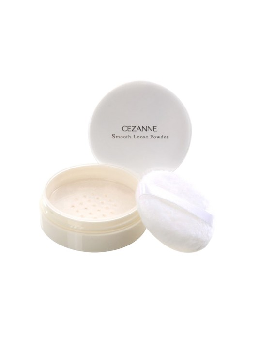 cezanne-phan-phu-sieu-min-smooth-loose-powder-ex-03
