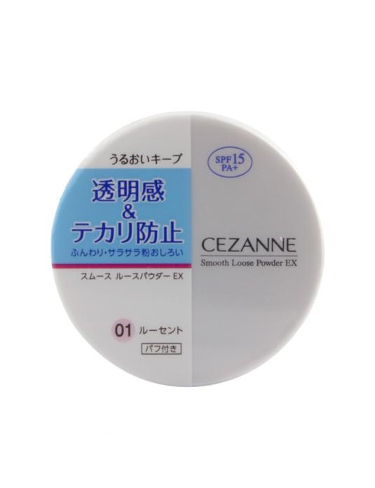 cezanne-phan-phu-sieu-min-smooth-loose-powder-ex-06