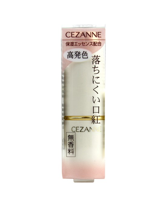 cezanne-son-thoi-lasting-lip-color-n-1