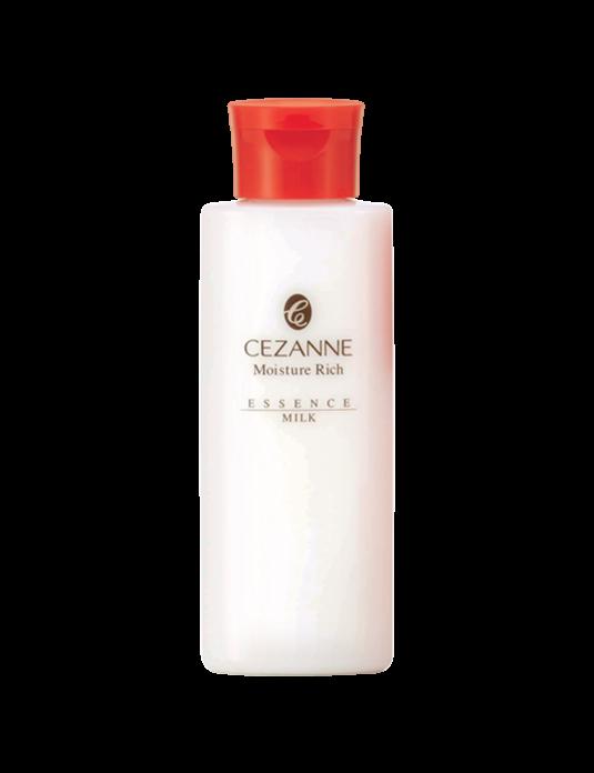 cezanne-sua-duong-moisture-rich-essence-milk-01
