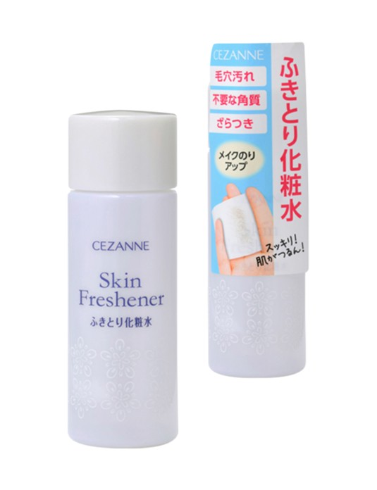 cezanne-tay-te-bao-chet-skin-freshener-02