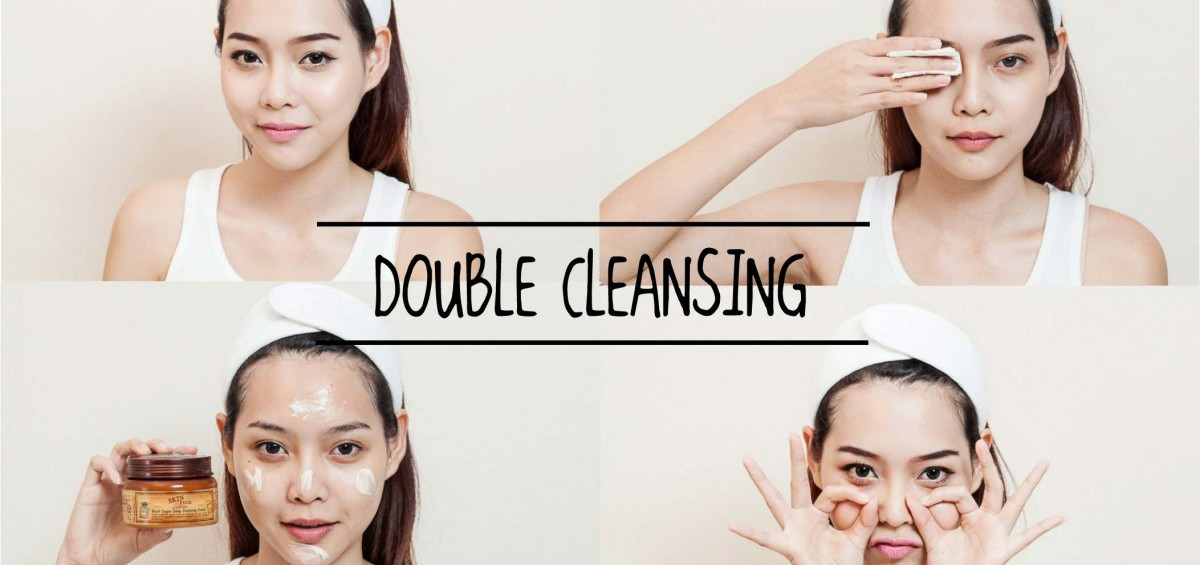 cezanne-tay-trang-double-cleansing-bi-quyet-cua-nguoi-nhat-6