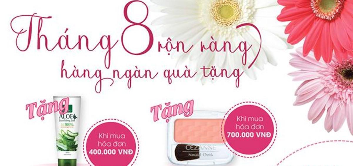 cezanne-thang-8-ron-rang-hang-ngan-qua-tang