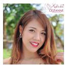 cezanne-thi-sinh-noi-bat-huong-ly
