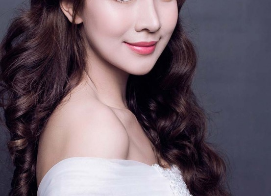 cezanne-xu-huong-trang-diem-co-dau-thoi-hien-dai-6