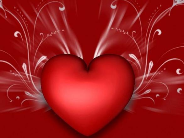 cezannequa-cho-nang-dip-valentine--4