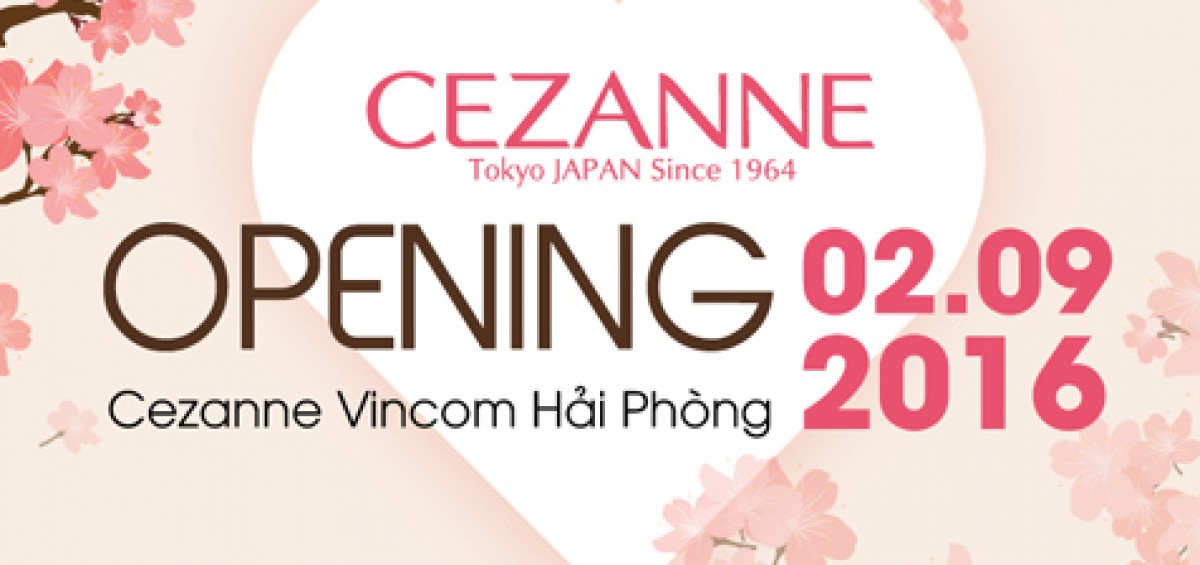 cezanner-khai-truong-showroom-16-nhan-qua-hap-dan-tu-cezanne-001
