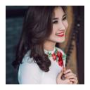 member-avatar-minh-nga