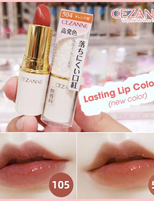 cezanne_new_color_lipstick-lasting-lip-color-n-105-504