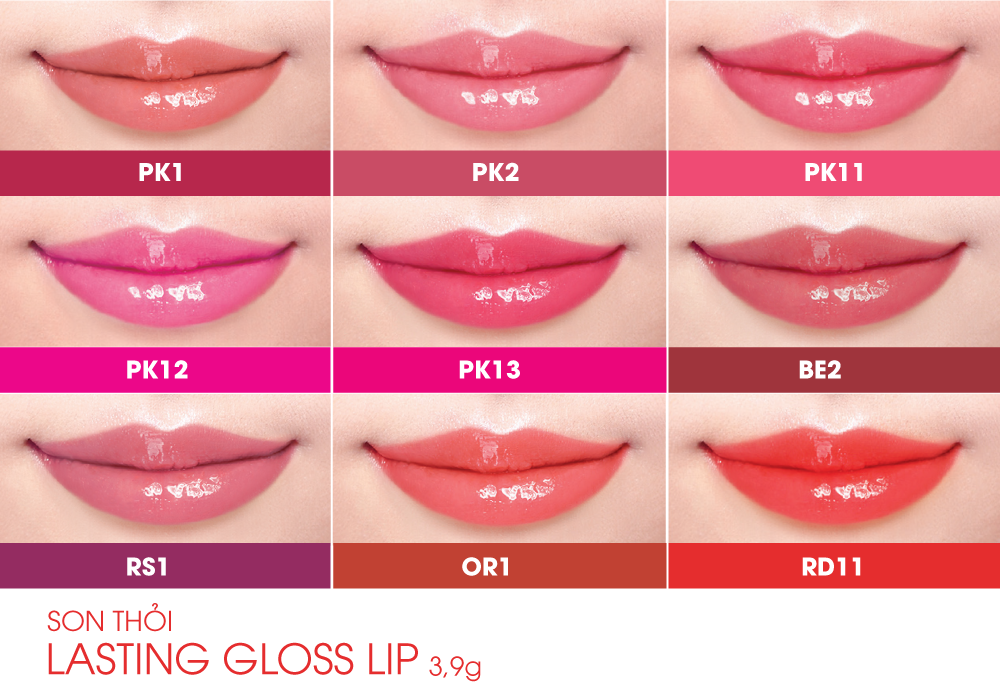 gloss-lip