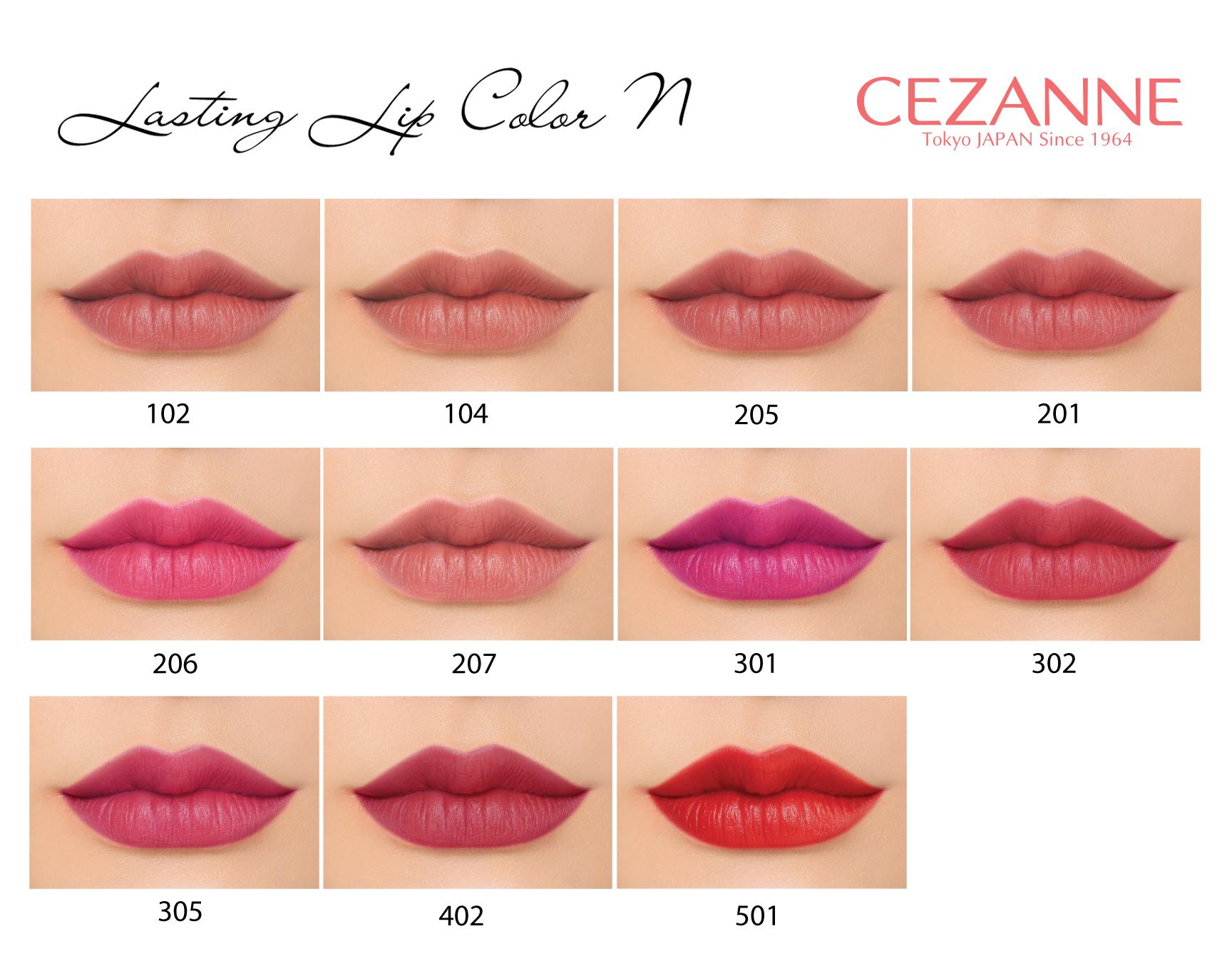 lasting-lip-color-N