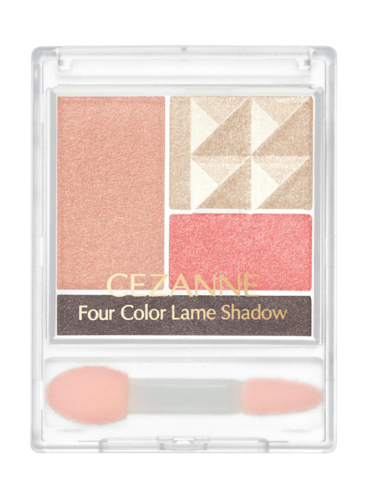 4939553010227 Four Color Lame Shadow 01