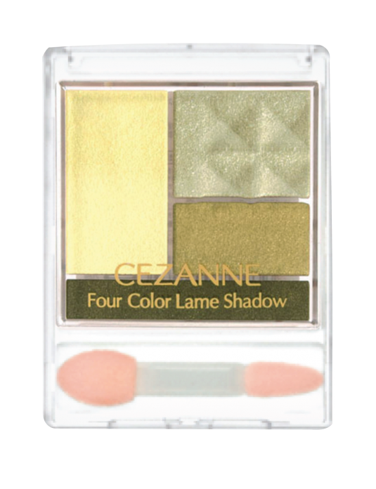 4939553010234 Four Color Lame Shadow 02