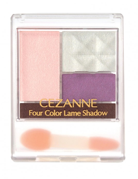 4939553010241 Four Color Lame Shadow 03