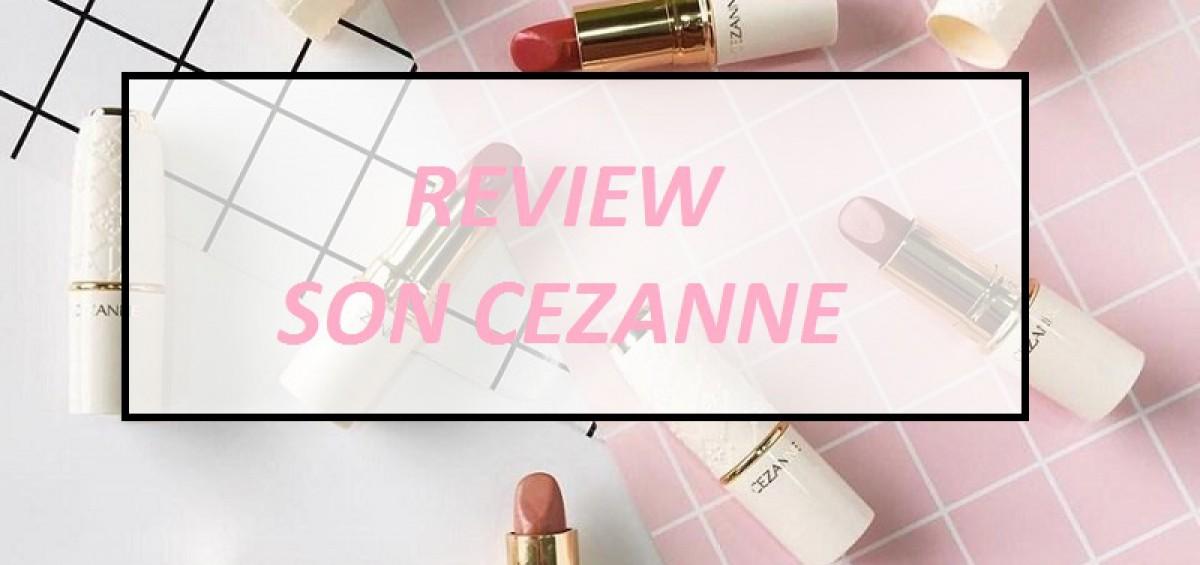 review-son-cezanne-1